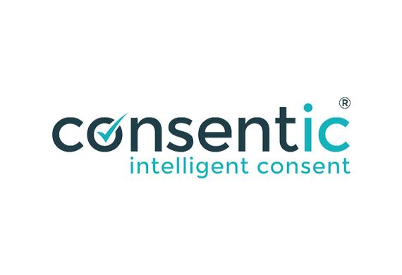consentic.com
