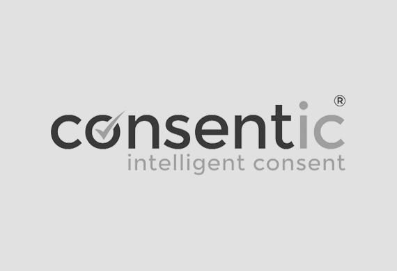 Consentic