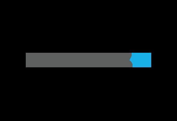 digitalart.io