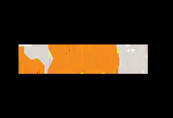 Equipfin