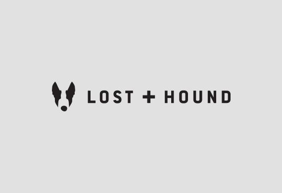 Lost + Hound