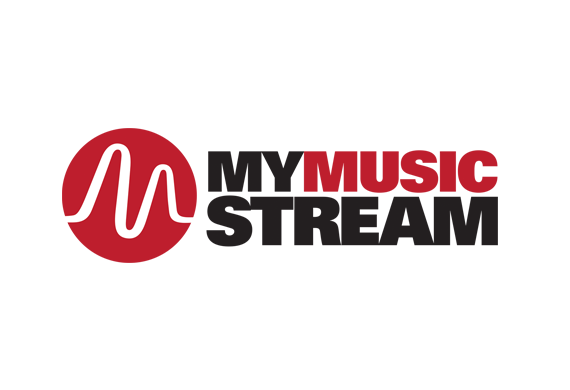 MyMusicStream