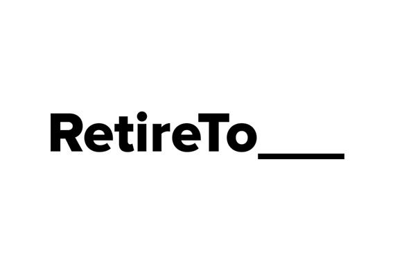 retireto.com.au