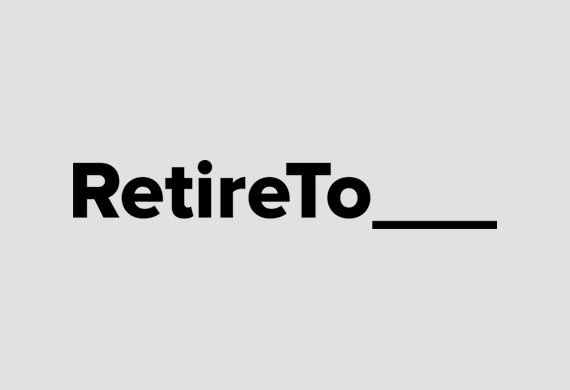 RetireTo