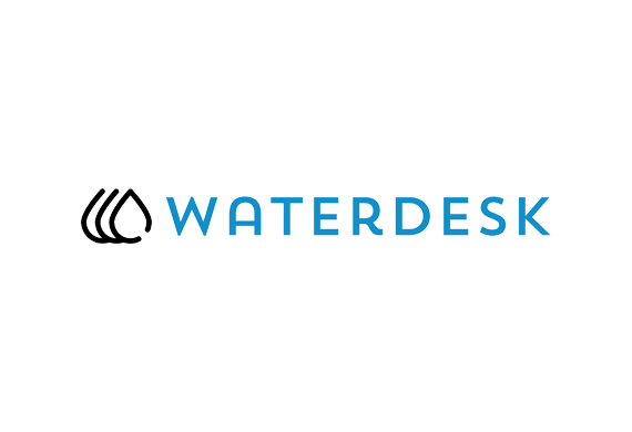 waterdesk.com.au