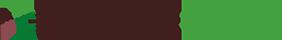Venture Drake Logo
